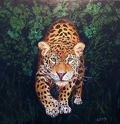 Princess of the Jungle_opt (1).jpg