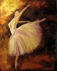 Ballarina-opt.jpg
