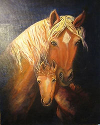 Mother & Foal 2-opt_opt.jpg