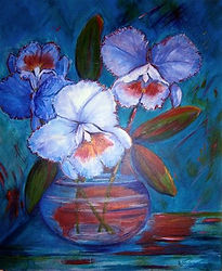 wild orchids-opt.jpg