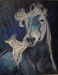spirit horse 2-opt.jpg