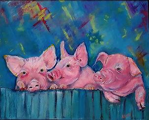 Three Little Pigs_opt 1.jpg