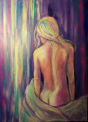 colouful nude-opt.jpg