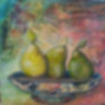 collage of pears 2-opt_opt.jpg