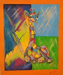 Dora the Giraffe Explorer_opt 1.jpg