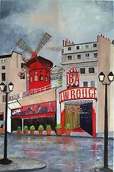 Moulin Rouge-opt.jpg