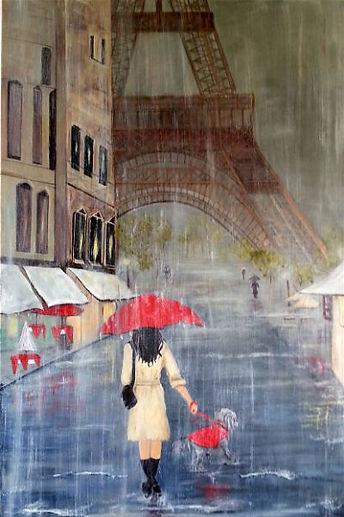 Paris on a rainy day-opt.jpg