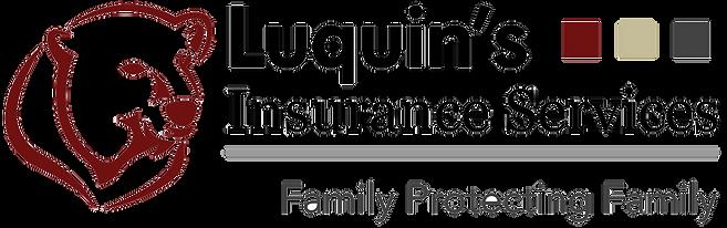 Annabell Luquin Insurance Chico CA