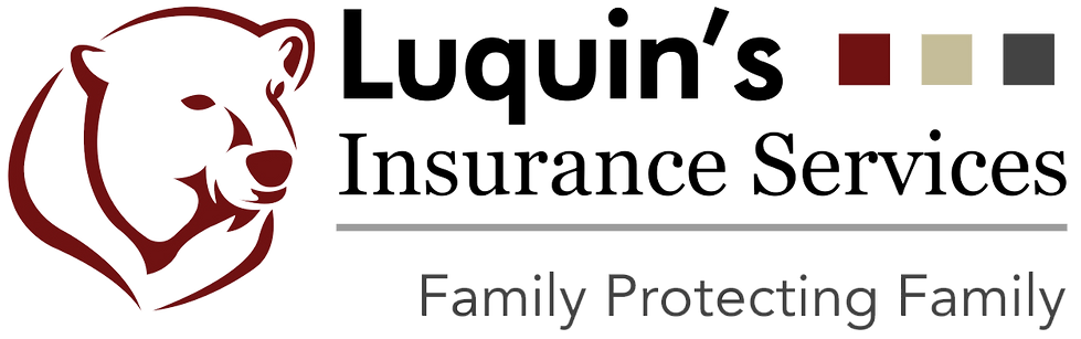 Annabell Luquin Insurance in Chico CA