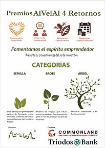Premios-4-Retornos-web.jpg
