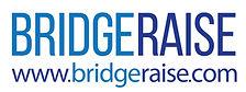 BridgeRaise_Logo_WithWebsite.jpg