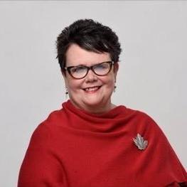 The Honourable Joanne Bernard