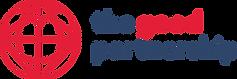 TGP_Logo_FullColour.png