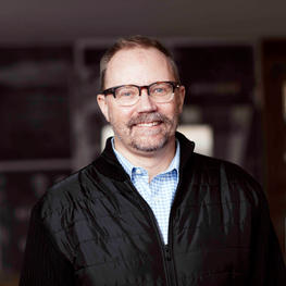 Todd Minerson