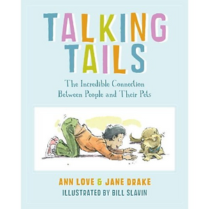 Talking Tails.png