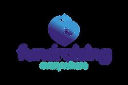 fundraising_everywhere_primary_logo (1).