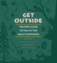 GetOutside_2213_other.jpg