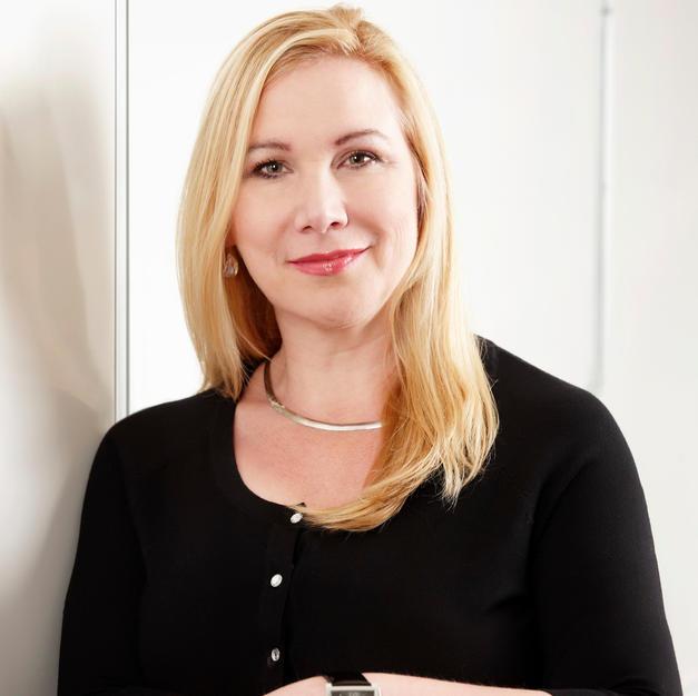 Dr. Wendy Cukier