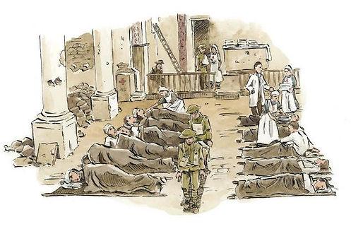 Pandemic 5.jpeg