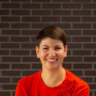 Cindy Wagman, MBA, CFRE