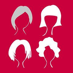 Women-graphic_Facebook.jpg
