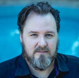 Greg Gilhooly