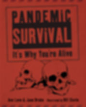 Pandemic book.jpeg