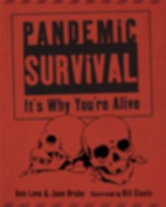 Pandemic book.jpeg