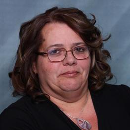 Shelley Uvanile-Hesch