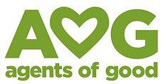 AgentsofGood_logo.jpg