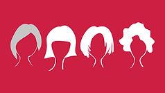 Women-graphic_Twitter.jpg