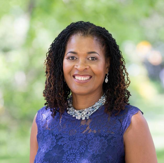 Paulette Senior