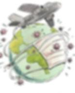 Pandemic 3.jpeg