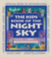 night sky book.jpg