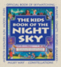 night sky book.jpg