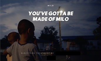 Milo Cover page.jpg