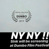 Official Selection Dumbo Film Festival (NYC) 2019