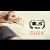 Official Selection REELING The Chicago LGBTQ+ International Film Festival 2018