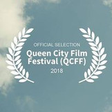 Official Selection Queen City Film Festival (Maryland, USA) (QCFF) 2018