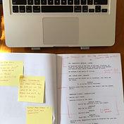 Film Writing.jpg