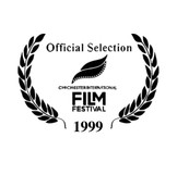 Official Selection Chichester (UK) Film Festival 1999