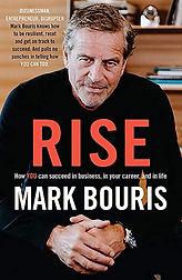 MB Rise cover.jpg