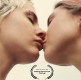 Official Selection Molise Cinema Film Festival (Italy) 2018