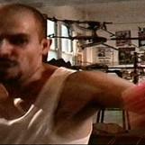 Jimmy boxing.jpg