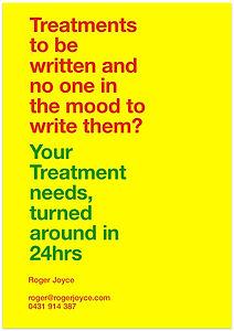 Treatment Poster #1.jpg