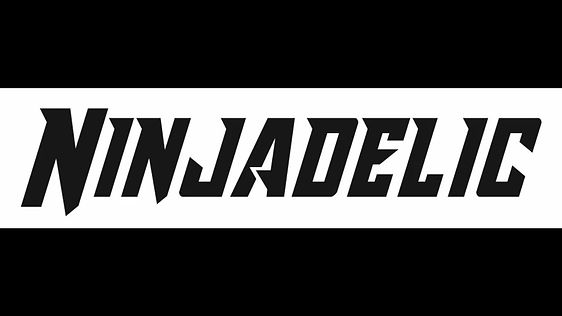 Ninjadelic Public Service Announcement