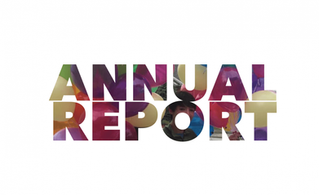 2018 Annual Report and 2018 Financial Statements