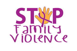 Wheatbelt Information Update - Family Violence Restraining Orders