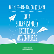 Keep In Touch Boy Journal Cover.png