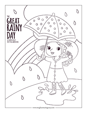 The great rainy day color picture.png